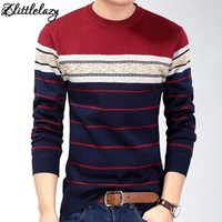 Men's T-Shirts 2021 Fashion Casual Clothing Social Fitness Bodybuilding Striped T Shirts Men T-shirt Jersey Tee Shirt Pullover Sweater Camis