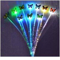 3 шт. Красочные светящиеся кубики Flash Fibre Flaid Flash Fair Silk LED шелковые игрушки свечение в темных вспышки светящиеся игрушки orname jllnmb