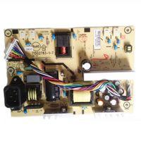 Original Monitor LCD Alimentatore televisivo PCB PCB Parti per LT22519 715T2783 715T2783-2-2 715T2783-2-2 715T2783-1-2 -1-1-1-1