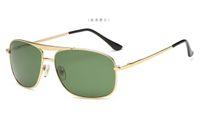 10 pcs homem verão goggle cycling sol óculos de praia lente de vidro mulheres homens clássico moda acetato óculos de sol esporte óculos free shiping free