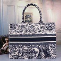 2021 Luxurys Designer.LvLouisVitton pu handtaschen frauen taschen mode damen set umhängetasche frauen weibliche tasche taschen 8889