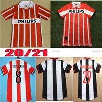 Jersey 1998 99 96 95 91 90 Ronaldo Romario Maillot Adulto Camisa mais velha