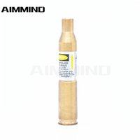 Gute AIMMIND Optics Laser Boy Heater Passt .30-06 / 0,25-06 / .270 Bohrung