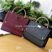 2019 Luxury Classic Genuine Leather Lady Messenger Bags Fashion Love heart V Wave Pattern Satchel Designer Shoulder Bag Chain Handbag Purse