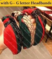 Bandeau de concepteur Fête Femmes Bandes de cheveux élastiques Wild EXQUIS Tissu Teillisseur de soie Cheveux de soie Accessoires Bijoux