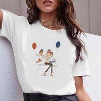 Женская одежда печатает мама жизнь сладкий мальчик девушка с коротким рукавом футболка для женщин рубашка футболка женская футболка лучшая вскользь женщина тройник