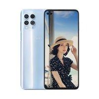"Original Moto Edge S 5g Mobiltelefon 8 GB RAM 128GB ROM Snapdragon 870 Android 6.7 ""64mp AI 5000mAh NFC Face ID Fingerprint Smart Handy"