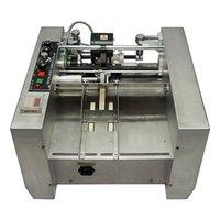 Tag Gun MY-300 Expiry Tarih Yazıcı 230W Çelik Tekerlek Kodu Baskı Makinesi