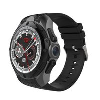 Fashion 2021 Gemius Armé Racing Force Militär Sport Mens Fabric Band Watch Ny lyxig högkvalitativ klocka retro design