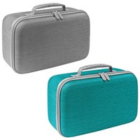 Storage Bags Case For Cricut Joy Machine Portable Carrying Bag Starter Tool Set And Other Accessories