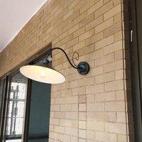 Modern LED Taş Aplike Luz Pared Yatak Odası Işık Luminaria Lampada Kamera Yatak Odası Lamba Dinging Oda Lambası Oturma Odası