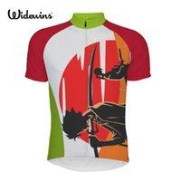 الساموراي الدراجات جيرسي 2020 ملابس روبا ciclismo الدراجات جيرسي سريعة تنفس اليابان المحارب جيرسي ركوب الدراجات الحركة 5218