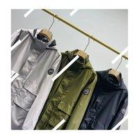Канада куртка с капюшоном гусь 2021 осень зима логотип мода куртки университет колледж дизайнер пальто ветровка в целую продажу мужчины женщины мужские женские # 12312