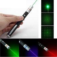 4,5 МВт высокой мощности лазерная ручка 532NM красный синий зеленый лазерный прицел световой ручкой мощный лазерный счетчик тактическая ручка прицел без батареи X0524
