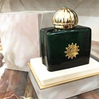 Marka parfüm am epik 100 ml eau de parfüm uzun ömürlü kapasiteli iyi kokusu yüksek kalite hızlı ücretsiz gemi