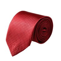جديد أزياء فاخرة الأعمال الساخنة التعادل الرجال الزفاف العريس مدير فندق الكورية الأحمر والأزرق بار