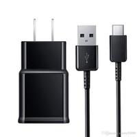 5В 2А быстро адаптивное настенное зарядное устройство с 1,2 м. C USB-кабель для Smart Mobile Phone Android телефона