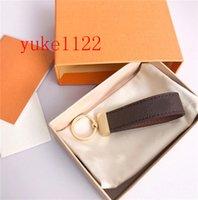 Luxus Keychain High Qualtiy Schlüsselanhänger Key Ring Halter Marke Designer Schlüsselanhänger Porte Clef Geschenk Männer Frauen Auto Tasche Schlüsselanhänger 888