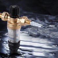 Кухонные краны Предварительная фильтр Система целый дом бытовой водосточной воды Очиститель воды Большой поток обратной промывки Центральный осадок Машина для выпивки Descal Accesso