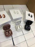 R180 Kulakiçi Müzik Oyun Spor Kulaklıklar Gerçek Kablosuz Bluetooth Süper Bas Kulak 5.0 Kulaklık Tomurcukları Canlı