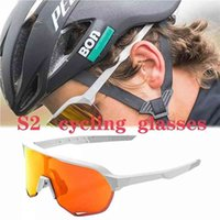 TR90 Men's cycling glasses polarized Outdoor sports S2 S3Cycling Glasses Sagan Peter Eyewear Sunglasses Bike Accessories
