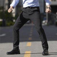 Pantalon pour hommes Archon Suit Actical Cargo Hommes Pant tactique Militaire Élastique Élastique en plein air