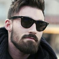 Sunglasses 2021 Vintage Men's Sun Glasses For Man Women Driver Pilot Brand Design Polarize Fishing Goggle UV400 Oculos
