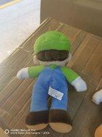 25 см 35 см 40см супер фаршированная игрушка плюшевая хлопок в подарок для детей