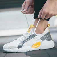 جودة الاحذية أحذية الرجال النساء برايم الرياضة reddg الأعلى whit حذاء 2021-17