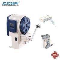 Ferramentas # JoJosew 246 1341 842 8700 Alterar direto Drive Economia de Energia Escova Servo Motor Industrial para Máquina De Costura