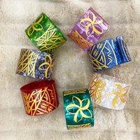 Bangle Fashion Tortoise Shell Cuff Samoa Tribal With Gold Epoxy Sell Bracelet For Pacific Island Jewelry
