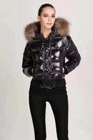 2021 ضوء أسفل إمرأة سترة مصمم معطف المرأة الشتاء المعاطف برهان الباردة سميكة الدافئة مقنع أعلى جودة بطة داونز سترات