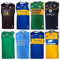 Dublin Gaa Carlow Roscommon Ofalys NewYork Yelek Rugby Formalar Longford Limerick Wexford Kilkenny Donegal Antrim Kerry Tyrone Mayo Cork