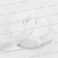 New shoes laces pay online shoe parts accessories shoelaces purchased separately difference running sneakers men women shoes sportstore03