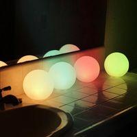 1 pc bonito levou luz noite suave silicone sensor sensor noite novidade iluminação para crianças crianças quarto de água impermeável