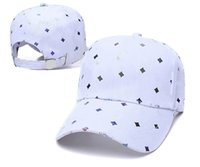 Yeni Tasarımcı PP Kafatası Kapaklar Casquettes De Beyzbol Şapkası Gorras Moda Marka Beyzbol Şapka Yarışları Şapkalar Giants Kemik Güneş Şapka Lüks Sunhat