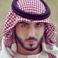 Ropa étnica Hombres Hombres Musulmanes Pañuelo Plaid Poliéster Islámico Oración tradicional Sombrero Hat Cap Hijab Ramadan Shemagh Cuadrado Turbante 138 * 138cm