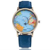 Relógios de relógios estilo simples mulheres relógios moda luxo couro homens relógio erkek saatler hodinky