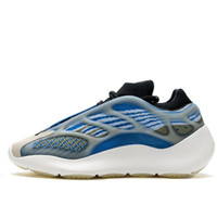 700 v3 arzareth argila marrom azael kyanite alvah tênis tênis de alta qualidade cais kyanite homens mulheres sapatos esportivos com caixa