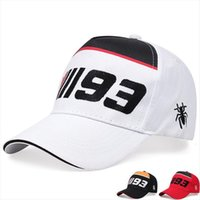 Fashion Cotton Baseball Cap For Men Locomotive Trucker Dad Hat F1 Racing Hip Hop Womens Outdoor Sport