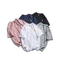 남자 재미있는 t 셔츠 패션 tshirt 하키 아빠 나는 재생하지 않는다. 나는 단지 금융 여성 티셔츠 100 % 코튼