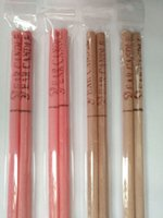 Indian Therapy Ear Candle Natural Aromatherapy Bee Wax Auricular Therapy Ear Candle Coning Brain Ear Care Candle Sticks
