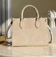 Nouveau sac à main de luxe rétro 3a vente chaude classique marque 25cm noir shopping sac cuir grande capacité sac à main de haute qualité sac à bandoulière