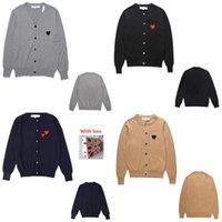 Yüksek kaliteli erkek kazakları, aşk desenleri, trendy kişilik, çift hırka kazak, erkekler ve kadınlar için aynı stil CJN0101