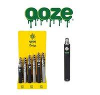 Evod ön ısıtma vv buharlaştırıcı pil 1100 900 650 mAh değişken voltaj e sigara 510 iplik vape kalem e-çiğ USB şarj ego-T MT3 CE4 CE5