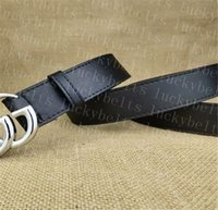 High quality womens belt mens belts inlaid diamond pearl bronze metal buckle sports leisure fashion women Waistband free delivery Width with box