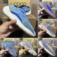 Mens 013 UNC Basketball Shoes Turbo Green High Quaility Mid Og 1S Женщины запрещены Бред Chicago Black Toe Court Purple Storm Blue Premium