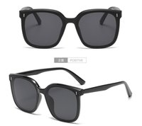 SUMMER woman CLEAR Cycling Sunglasses Outdoor Sun glasses Square driving beach sunglasse 7colour glasse man windproof goggle
