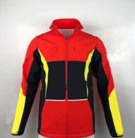 حار بيع دراجة نارية ركوب سترة معطف دراجة نارية الرجال معدات الملابس windproof حجم كبير يمكن تخصيص الربيع والخريف