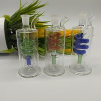 Smoking Pipes GY Hookah Filter Cigarette Accessories 30 Tube Small Glass Bottle Full Set